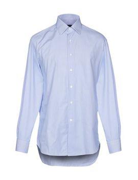 Lanvin 스트라이프 셔츠   셔츠 by Lanvin