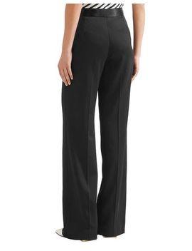 Victoria Beckham Casual Pants   Pants by Victoria Beckham