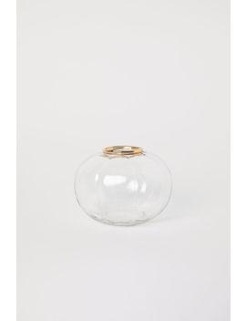 Vază Mică by H&M