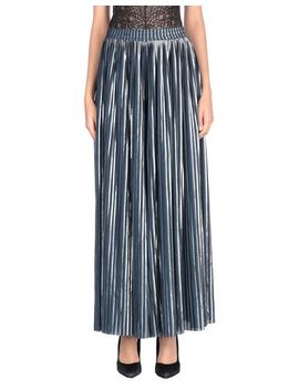 5 Preview Maxi Skirts   Skirts by 5 Preview