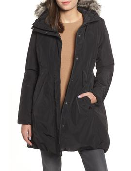 Transarctic Mama Down Parka by The North Face