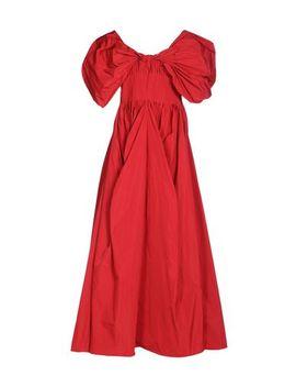 Brock Collection Μακρύ φόρεμα   Φορέματα by Brock Collection