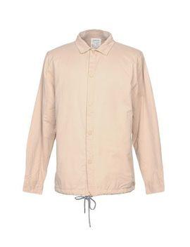Fairplay Jacket   Coats & Jackets by Fairplay