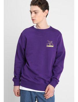 Fenster   Sweatshirt by Soulland