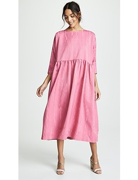 Oust Dress by Rachel Comey