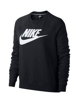 Nsw Rally Sweatshirt by Nike