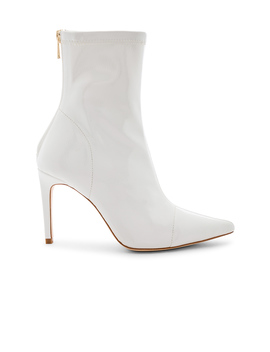 Bevy Bootie by Raye