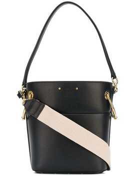 Roy Bucket Bag by Chloé