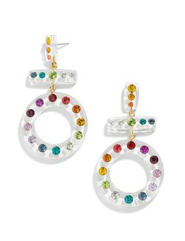 Drop Earrings by Baublebar