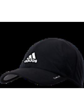 Men's Adidas Super Lite Performance Adjustable Hat by Adidas