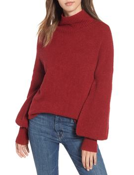 Orla Sweater by French Connection