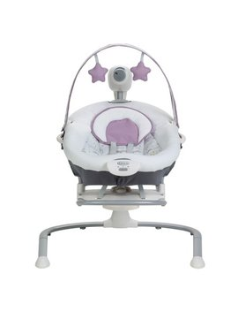 Graco® Duet Sway Swing With Portable Rocker, Maxton by Graco
