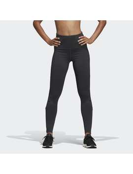 Ultra Tights by Adidas