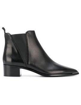 'jensen' Chelsea Boots by Acne Studios
