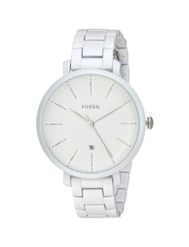 Jacqueline   Es4397 by Fossil