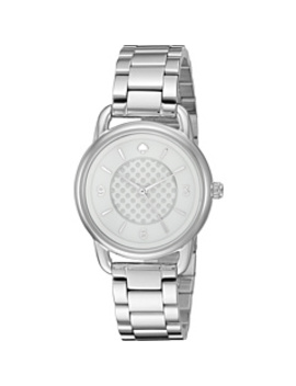 Boathouse Watch   Ksw1165 by Kate Spade New York
