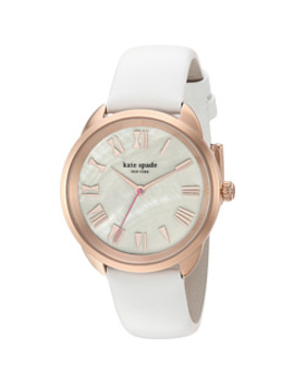 36mm Crosstown Watch   Ksw1283 by Kate Spade New York