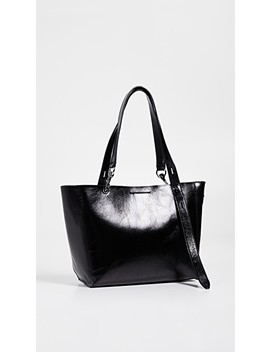 Stella Medium Tote by Rebecca Minkoff