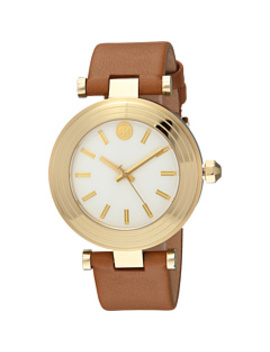Classic T   Tbw9002 by Tory Burch