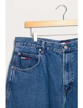 Urban Renewal Vintage One Of A Kind Tommy Hilfiger Jeans by Urban Renewal