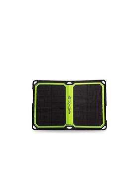 Goal Zero Nomad 7 Plus (V2) Solar Panel by Goal Zero