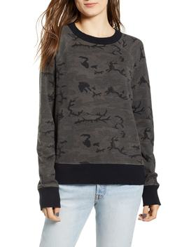 Knox Sweatshirt by N:Philanthropy