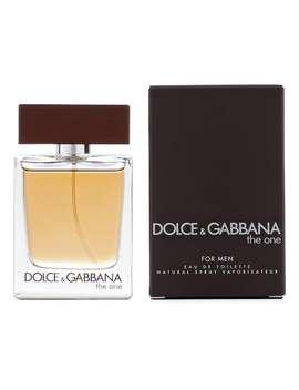Dolce & Gabbana The One Men's Cologne   Eau De Toilette by Kohl's