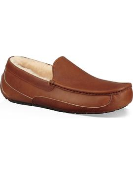 Ascot Pinnacle Slipper by Ugg®