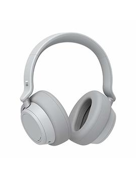 New Microsoft Surface Headphones by Microsoft