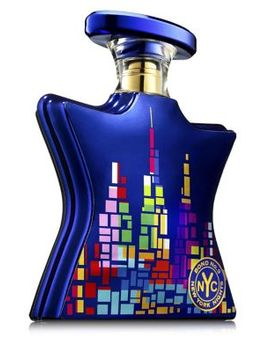 New York Nights Perfume by Bond No. 9 New York