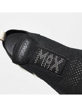Wmns Air Vapor Max Flyknit Moc 2 by Nike