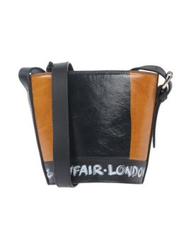 Vivienne Westwood Cross Body Bags   Handbags by Vivienne Westwood