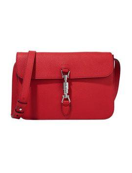 Gucci Cross Body Bags   Handbags by Gucci