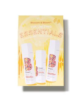 Blossom & Bloom Volumizing Essentials Kit (3 Piece) by Briogeo Briogeo