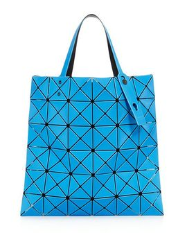 Lucent Frost Tote by Bao Bao Issey Miyake