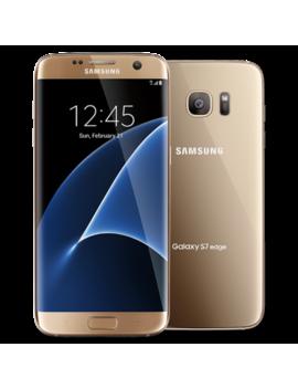 Bnib *Sealed* Samsung Galaxy S7 Edge G9350 Duos Global Unlocked Smartphone by Samsung