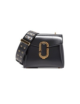 St. Marc Shoulder Bag by Marc Jacobs