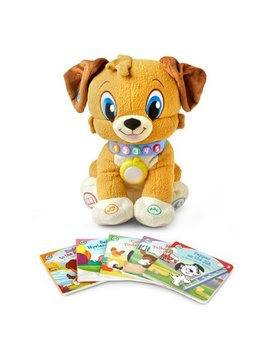 Leap Frog® Storytime Buddy™ by Leap Frog