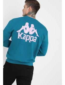 Delph   Sweater by Kappa