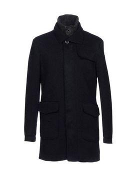 Swiss Chriss Coat   Coats & Jackets by Swiss Chriss