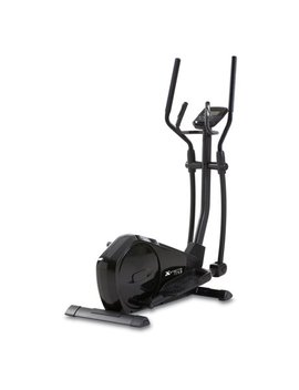 Xterra Fitness Fs1.5 Elliptical With Ergonomic Stride Length by Xterra