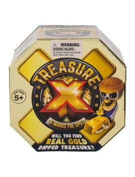 Treasure X Mystery Pack by Treasure X
