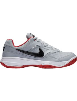 Nike Men's Court Lite Tennis Shoes by Nike