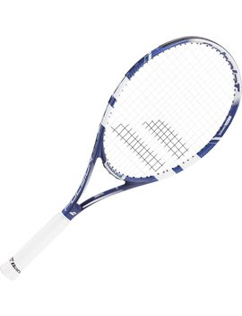 Babolat Pulsion 105 Tennis Racquet by Babolat
