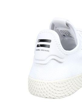 Adidas Originals By Pharrell Williams Sneakers   Schuhe by Adidas Originals By Pharrell Williams