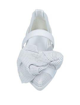 Vic MatiĒ Ballerines   Chaussures by Vic MatiĒ