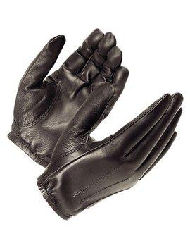 Hatch Dura Thin Search Glove by Hatch
