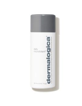 Daily Microfoliant (2.6 Oz.) by Dermalogica Dermalogica