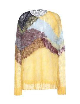 Jil Sander Pullover   Pulls Et Sweat Shirts by Jil Sander