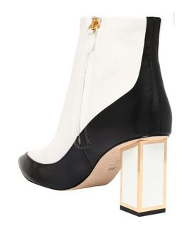 Diane Von Furstenberg Bottine   Chaussures by Diane Von Furstenberg